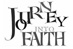 Journey into Faith
